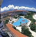Okinawa Alivilla