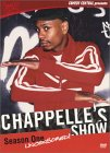 Chappelle'sShow1 @ Amazon